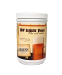 Briess Goldpils Vienna CBW 3.3 LB Canister