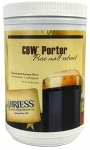 Briess Porter CBW 3.3 LB Canister
