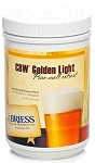 Briess Golden Light CBW 3.3 LB Canister