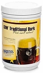 Briess Traditional Dark CBW 3.3 LB Canister