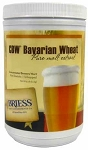 Briess Bavarian Wheat CBW 3.3 LB Canister