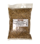 Platinumswaen Sauer Malt/ Sour Acidulated Malt 1 LB