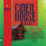 Cider House Select Yeast 9 Grams