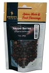 Brewer's Best Juniper Berries 1 Oz