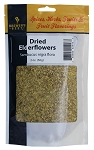 Brewer's Best Dried Elderflowers 2 Oz