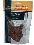 Brewer's Best Star Anise 1 Oz