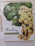 Riesling Wine Labels