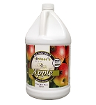 Vintner's Best Apple Fruit Wine Base 1 Gallon (128 Oz)