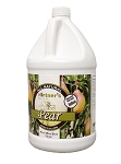 Vintner's Best Pear Fruit Wine Base 1 Gallon (128 Oz)