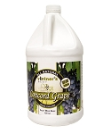 Vintner's Best Concord Grape Fruit Wine Base 1 Gallon (128 Oz)