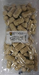 9x1 3/4 First Quality Straight Wine Corks 100 Count Bag