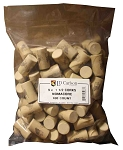 Nomacork 9x1 1/2 Select 900 Series Corks 100 Count Bag