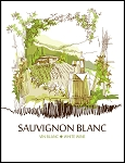 Sauvignon Blanc Labels