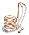 Brewer's Best Immersion Wort Chiller 20'