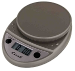 Primo Digital Scale 11 LB Capacity (Escali)