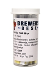 Brewer's Best pH Papers