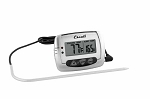 Escali Digital Thermometer with Probe
