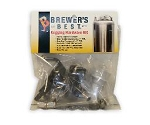 Brewer's Best Kegging Hardware Kit
