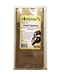 Wine Tannin Powder 1 Oz