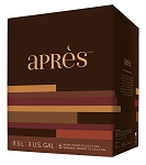 Apres Sour Cherry Dessert Wine 11.5L Wine Kit