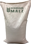 Avangard Malz Premium Munich Light 55 LB