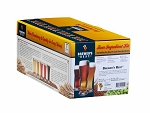 Brewer's Best Smoked Porter Ingredient Kit