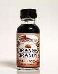 FermFast Orange Brandy Liquor Essence 1 oz