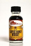 FermFast Scotch Honey Whiskey Liquor Essence 1 oz
