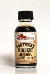 FermFast Southern Whiskey Liquor Essence 1 oz