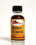 FermFast Golden Tequila Liquor Essence 1 oz