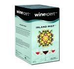 Raspberry Dragonfruit Shiraz Island Mist Premium 7.5L Wine Kit