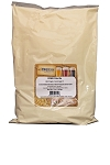 Briess Pale Ale CBW Dry Malt Extract 3 LB