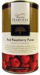 Raspberry Puree 49 Oz Vintner's Harvest