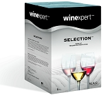 Selection Pacifica White 16L Premium Wine Kit (Limited Release)
