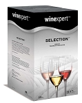 Selection Luna Rosa 16L Premium Wine Kit
