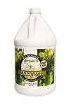 Vintner's Best Niagara Wine Base 1 Gallon (128 Oz)